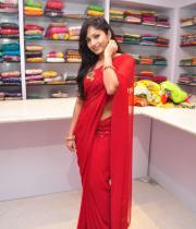 madhavi-latha-latest-photos-19