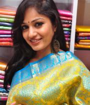madhavi-latha-latest-photos-2