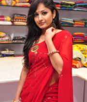 madhavi-latha-latest-photos-20