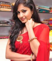madhavi-latha-latest-photos-21