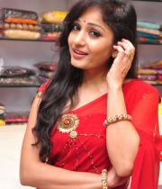 madhavi-latha-latest-photos-22