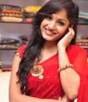 madhavi-latha-latest-photos-23
