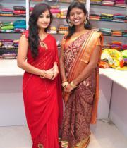 madhavi-latha-latest-photos-24