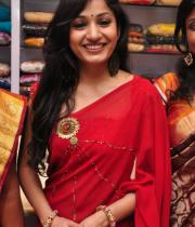 madhavi-latha-latest-photos-25
