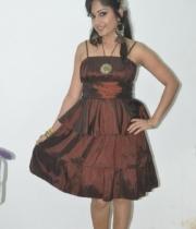 madhavi-latha-at-naturals-35th-salon-launch-photostills-gallery-20_s_608