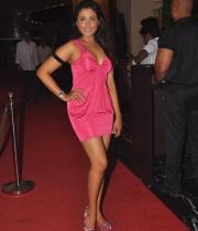 madhu-shalini-at-siima-awards-party-2013-10
