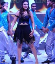 madhu-shalini-dance-performance-at-tollywood-channel-launch-12