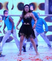 madhu-shalini-dance-performance-at-tollywood-channel-launch-14