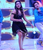 madhu-shalini-dance-performance-at-tollywood-channel-launch-24