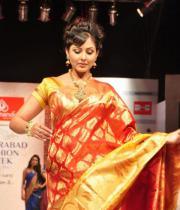 madhu-shalini-ramp-walk-at-hyderabad-fashion-week-10