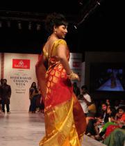 madhu-shalini-ramp-walk-at-hyderabad-fashion-week-13