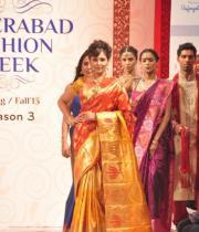 madhu-shalini-ramp-walk-at-hyderabad-fashion-week-16