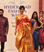 madhu-shalini-ramp-walk-at-hyderabad-fashion-week-18