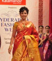madhu-shalini-ramp-walk-at-hyderabad-fashion-week-20