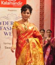 madhu-shalini-ramp-walk-at-hyderabad-fashion-week-23