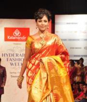 madhu-shalini-ramp-walk-at-hyderabad-fashion-week-3