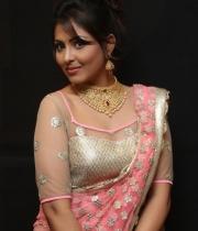 madhushalini-hot-photos-at-teach-for-change-fashion-show-39