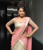 madhushalini-hot-photos-at-teach-for-change-fashion-show-72