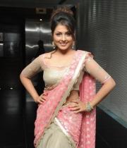 madhushalini-hot-photos-at-teach-for-change-fashion-show-75