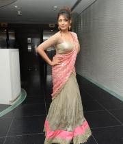 madhushalini-hot-photos-at-teach-for-change-fashion-show-89