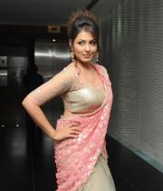 madhushalini-hot-photos-at-teach-for-change-fashion-show-90