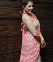madhushalini-hot-photos-at-teach-for-change-fashion-show-99