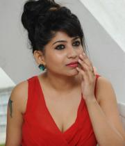 madhulanga-das-latest-hot-photos-01