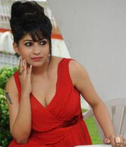 madhulanga-das-latest-hot-photos-04