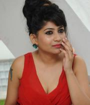 madhulanga-das-latest-hot-photos-08