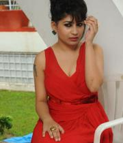 madhulanga-das-latest-hot-photos-15