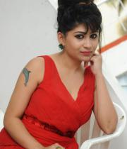 madhulanga-das-latest-hot-photos-16