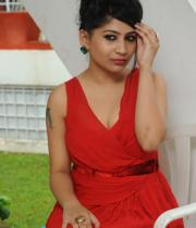 madhulanga-das-latest-hot-photos-17