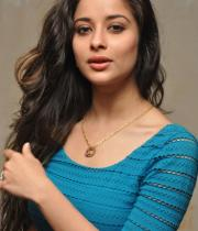 madhurima-latest-photos-1