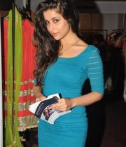 madhurima-latest-photos-12