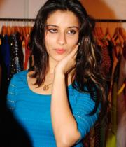 madhurima-latest-photos-14