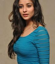 madhurima-latest-photos-15