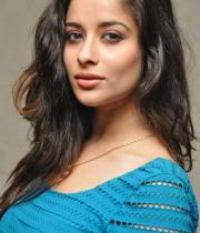 madhurima-latest-photos-19