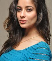 madhurima-latest-photos-2
