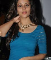 madhurima-latest-photos-20