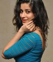 madhurima-latest-photos-21
