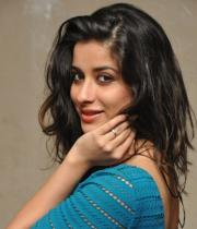 madhurima-latest-photos-22