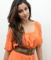 madhurima-new-stills-in-orange-dress-07