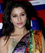 madhurima-saree-stills-at-tsr-film-awards-5
