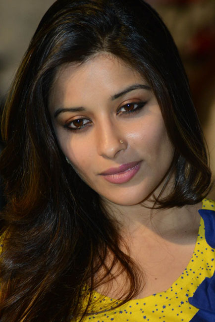 madhurima-stills-from-park-audio-13