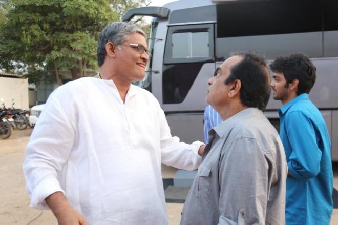 mahesh-babu-and-tamanna-at-basanti-trailer-launch-photos-56