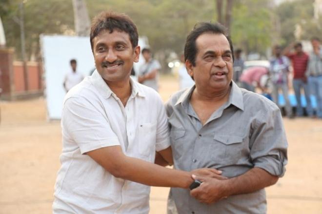 mahesh-babu-and-tamanna-at-basanti-trailer-launch-photos-57