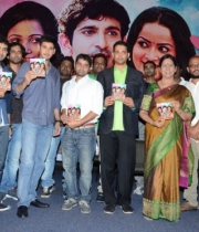 hrudayam-ekkadunnadi-audio-launch-9