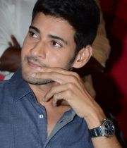 mahesh-babu-stills-from-hrudayam-ekkadunnadi-audio-11