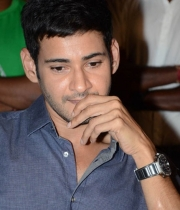 mahesh-babu-stills-from-hrudayam-ekkadunnadi-audio-12