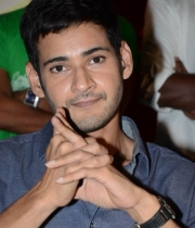 mahesh-babu-stills-from-hrudayam-ekkadunnadi-audio-13